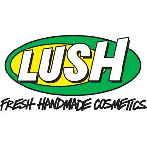 http://elodieinparis.com/wp-content/uploads/2012/05/Lush-logo.jpeg